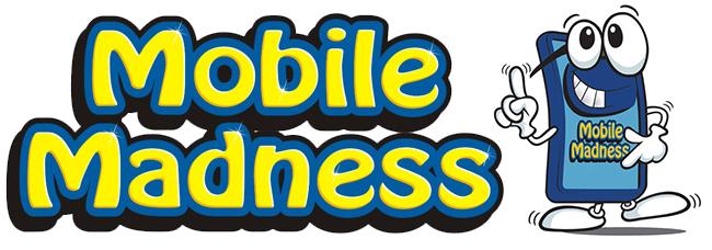 mobilemadness-logo2017